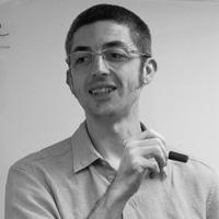 Tom Garside - Author, TEFLHongKong.Com